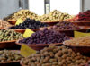 marche olives