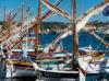 port bandol