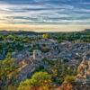 tourisme dans le Var