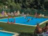 weterpolo piscine